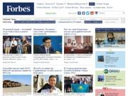 Forbes.kz