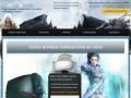 PcForGames.ru - Сборка игровых компьютеров с доставкой по Москве и области