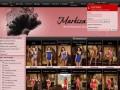 MarkizaShop - это интернет-магазин, (США, штат Теннесси) коллекции эротического женского нижнего белья самых известных в Америке фирм-производителей - Shirley of Hollywood, Dreamgirl, Escante, Seven till Midnight)