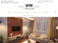 Ремонт квартир в г Чебоксары под ключ, цены радуют | BrigadaVeka