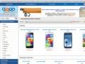 Купить оригинальный мобильный телефон Nokia, Samsung, Sony Ericsson