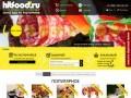 Hitfood.ru