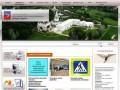 Суздаль — официальный сайт города Суздаля