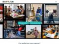 Сайт для поиска работы и размещения вакансий. Абсолютно бесплатный ресурс позволяющий публиковать неограниченное количество вакансий организациям и физическими лицами. Основная направленность на частичную занятость и подработку. (Россия, Самарская область, Самарская область)