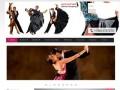 «Все для танца и фитнеса» в Ростове-на-Дону специализируется на товарах для всех танцевальных направлений. На нашем сайте Вы сможете найти и заказать любою интересующую вас вещь для танцев. (Россия,  Ростовская область, г. Ростов-на-Дону)