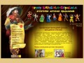 """Театр Карабаса-Барабаса - агентство по организации и проведению детских праздников """"Театр Карабаса"""