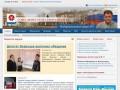 Воронцов Игорь Юрьевич  (Округ №7) - Совет депутатов Северодвинска