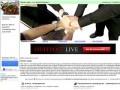 Биржа труда (Северодвинск) - база данных предложений работы (в форме анкет вакансий) и анкет соискателей работы (в форме резюме)