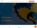 «Trend Fox» креативное PR-агентство (Москва)