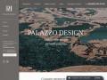 «Авторские ковры» Паллацо Дизайн» Студия по созданию элитных ковров ручной работы  по индивидуальному проекту под  интерьер заказчика. (Россия, Московская область, Москва)