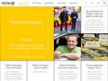 Работа в Яндекс такси в Москве на своем авто отзывы водителей