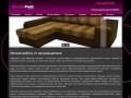 Компания DreamPark - мебель от производителя в Северодвинске (Южный)