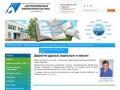 Официальный сайт МБУК «Централизованная библиотечная система» г. Березники