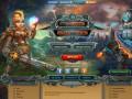 «Гнев Богов» - онлайн-игра