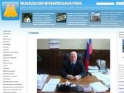 Makariev.ru