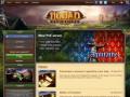 1100AD – онлайн-игра