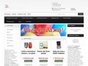 Новинки Магазин приколов, сувениров и подарков