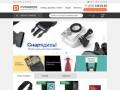 Покупка техники Xiaomi в интернет магазине с лучшим ассортиментом (Россия, Московская область, Москва)
