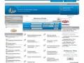 Каталог промышленных организаций и фирм Москвы и Московской области