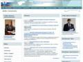 http://files.29ru.net/screenshots/auto/e4/e424da3c3a103ac01eb8056d049f01f5.jpg