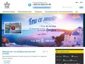 Яхты и катера в Украине: аренда и продажа, лучшие яхт-клубы Украины - NSK-Yachts