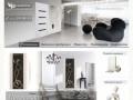 Valdoor - Фабрика интерьерных дверей в Ульяновске, межкомнатные двери в Ульяновске