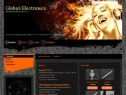 Global-Electronics