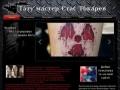 Тату мастер Стас Токарев - салон татуировки в Волгограде (г. Волгоград , тел. 8(909)384-01-80)