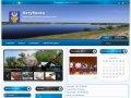 Независимый сайт города Ахтубинска - Главное!!!!!!!!