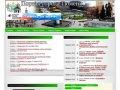 Tyumen-portal.ru — Тюменский городской портал