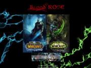 Пиратские blizzlike-сервера World Of Warcraft с минимальными модификациями для дополнений Wrath of the Lich King и Legion! (Россия, Московская область, Сергиев Посад)
