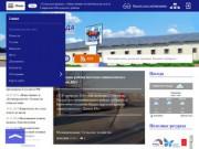 «Сельская правда», общественно-политическая газета Гаврилово-Посадского района