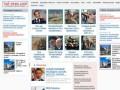 Tod-news.com — TOD-News.com | Актуальные новости дня: Украина, Россия, Мир