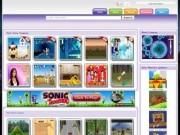 Игры online