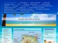 Информационный центр острова Гран Канария (компания Gran Canaria Russian поможет Вам в организации Вашего комфортного отпуска на острове Гран Канария со всеми удобствами) - адрес:   Turoperador Vingresor 2, Puerta 15, Campo de Golf, Maspalomas 35110, Gran