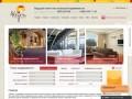 Недвижимость в Испании, продажа, аренда, ипотека и многое другое (Другие сайты, Другие сайты)