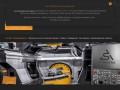 Компания «СТАНБЕРГ» - поставка высокотехнологичного металлообрабатывающего оборудования импортного и отечественного производства. (Россия, Московская область, Москва)