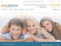 GMS Dental – стоматологическая клиника на Смоленской, центр стоматологии в Москве