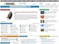 ХимкиС - сайт города Химки, Московская область - объявления в Химках