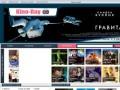 Смотреть онлайн в HD качестве фильмы, сериалы, новинки кино