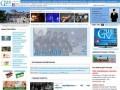 Официальный сайт города Гусь-Хрустальный