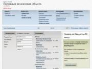 Банки Биробиджана, вклады, ипотека, автокредит, кредитная карта и кредит на неотложные нужды