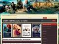Chefіr.net - Фильмы онлайн без регистрации бесплатно в хорошем качестве