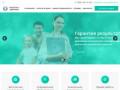 Широкий спектр современных стоматологических услуг высочайшего качества. (Россия, Самарская область, Самара)