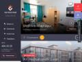 Строительная компания «ПЕТРОСТРОЙ» (официальный сайт, квартиры от застройщика в Девяткино, Всеволожске, Ломоносове, Сертолово)