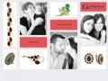 Голд Стрим — ювелирная компания из Костромы. Мы предлагаем ювелирные украшения исключительно собственного производства. (Россия, Костромская область, Кострома)