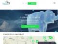 MedusaOnline - сервис 3D-печати (Россия, Московская область, Москва)