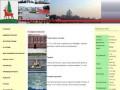 Официальный сайт г. Елец, погода, карты города, расписания
