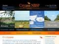 B-web.ru — Студия NBSP: Создание сайтов в Брянске, разработка сайтов, продвижение.