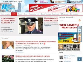 News.mspravka.info